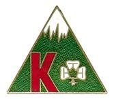 Insignes Les Scouts - FSBPB - Scoutopedia, l'Encyclopdie